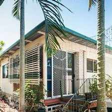 Rental info for Perfect Location! in the Brisbane area