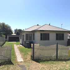 Rental info for LOCATION LOCATION LOCATION! in the Shellharbour area