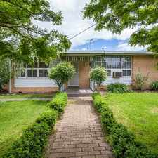 Rental info for It Feels Like Home! in the Corio area