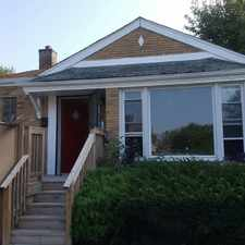 Rental info for BEAUTIFUL HOUSE ON A NICE LOCATION!!! in the Longwood Manor area