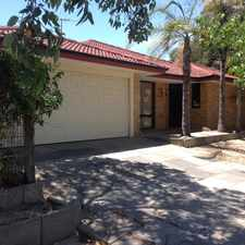 Rental info for Huge home - Open by appointment