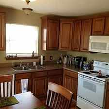 Rental info for 457 Pauly Drive in the Perrysburg area