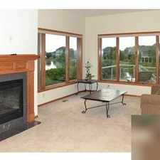 Rental info for House for rent in Blaine.