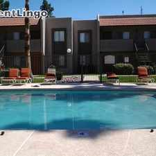 Rental info for 14830 N Black Canyon Hwy in the Phoenix area