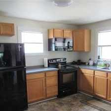 Rental info for $1,200/mo House 2 bathrooms - come and see this one.