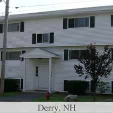 Rental info for 2 bedrooms Apartment - Large & Bright. Offstreet parking!