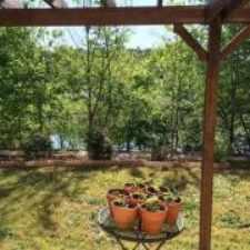Rental info for Dawsonville, GA, Dawson County Rental 3 Bed 3 Baths