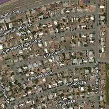Rental info for Prescott Valley - superb Apartment nearby fine dining