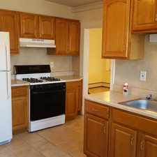Rental info for m_pianka in the 06053 area