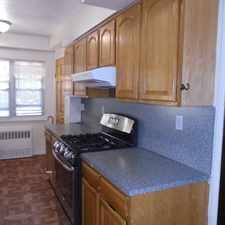Rental info for 79 04 150th Street