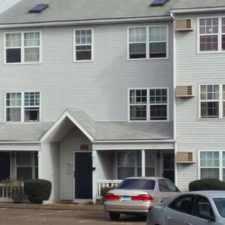 Rental info for KO property management LLC