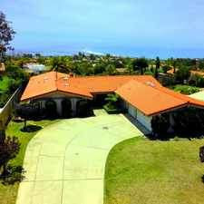 Rental info for Cardeno Drive, La Jolla, CA 92037, US