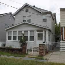Rental info for Charming Single Family House