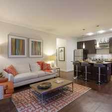 Rental info for Vanguard Northlake in the Wedgewood area