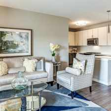 Rental info for Apex 41 in the Lombard area