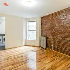 Rental info for 67th Ave 197th St in the Fresh Meadows area