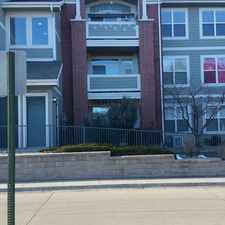 Rental info for 14211 E 1st Dr #105 in the City Center North area