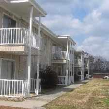 Rental info for Apartment for rent in Dalton. $650/mo