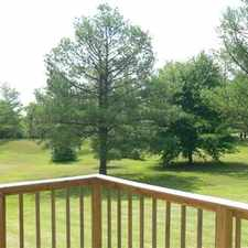 Rental info for Paducah, prime location 4 bedroom, House
