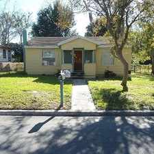 Rental info for Single Family Home Home in Lakeland for Owner Financing