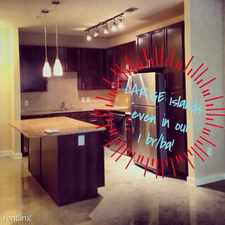 Rental info for Austin Luxury Realty in the Austin area