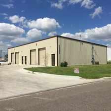 Rental info for Trinity Development in the Weslaco area
