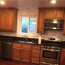 Rental info for This Pride Of Ownership Tri-level Is A Very Popular Floor Plan. in the El Dorado Park Estates area