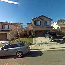 Rental info for Single Family Home Home in Castaic for For Sale By Owner