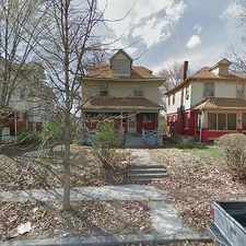 Rental info for Single Family Home Home in Kansas city for Rent-To-Own