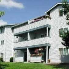 Rental info for Apartment for rent in Ferndale for $725. Parking Available!