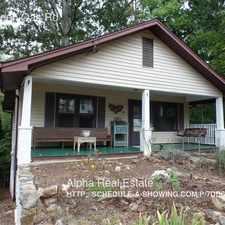Rental info for 29 Green Oak Rd