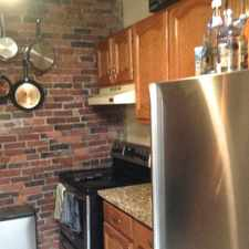 Rental info for Prudential / St. Botolph in the Readville area