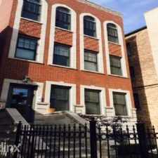 Rental info for Chicago Residential Group