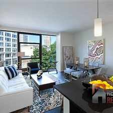 Rental info for 403 West Michigan Street #7 in the Kilbourn Town area