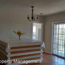 Rental info for 8925 Lawlor Ave in the Toler Heights area