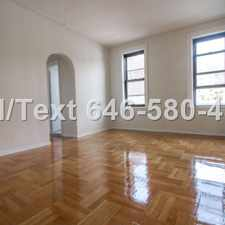 Rental info for Schenectady Ave & Crown St in the East Flatbush area
