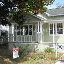 Rental info for Three bedroom house in the 32501 area