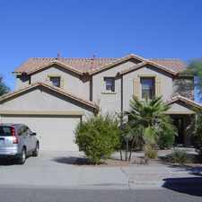 Rental info for 5Bedroom 2.5bath in South mountain