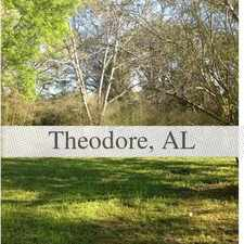 Rental info for Theodore Luxurious 3 + 1