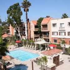 Rental info for Casa Del Sol