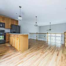 Rental info for 3601 W 53rd Street - Pangea Apartments