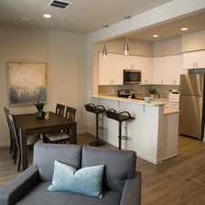 Rental info for Avery Estates - Brand New Townhomes