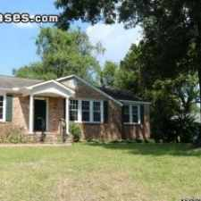 Rental info for $1850 4 bedroom House in East Baton Rouge in the 70802 area