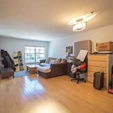 Rental info for 1168 Eddy St in the Western Addition area