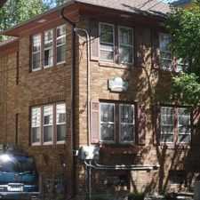 Rental info for 21-23 S. Bassett St