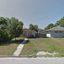Rental info for Single Family Home Home in Michigan city for For Sale By Owner