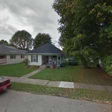 Rental info for Single Family Home Home in New castle for For Sale By Owner