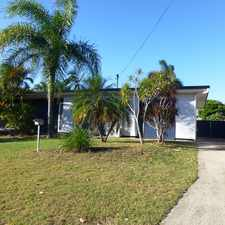 Rental info for PET FRIENDLY 3 BEDROOM HOME NEAR THE BEACH! in the Slade Point area