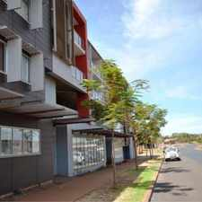 Rental info for ARABELLA APARTMENT - 2x1 with whitegoods supplied!