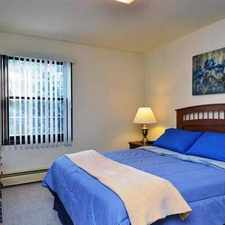 Rental info for Meadowbrook Apartments is a great to to set yours up today. $550/mo